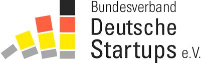 Bundesverband Deutsche Startups