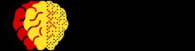 Ki-Verband Logo