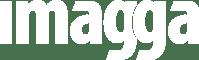 imagga-Logo-PNG-Kopie-Kopie
