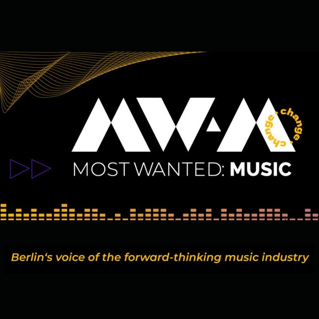 Most Wanted Music