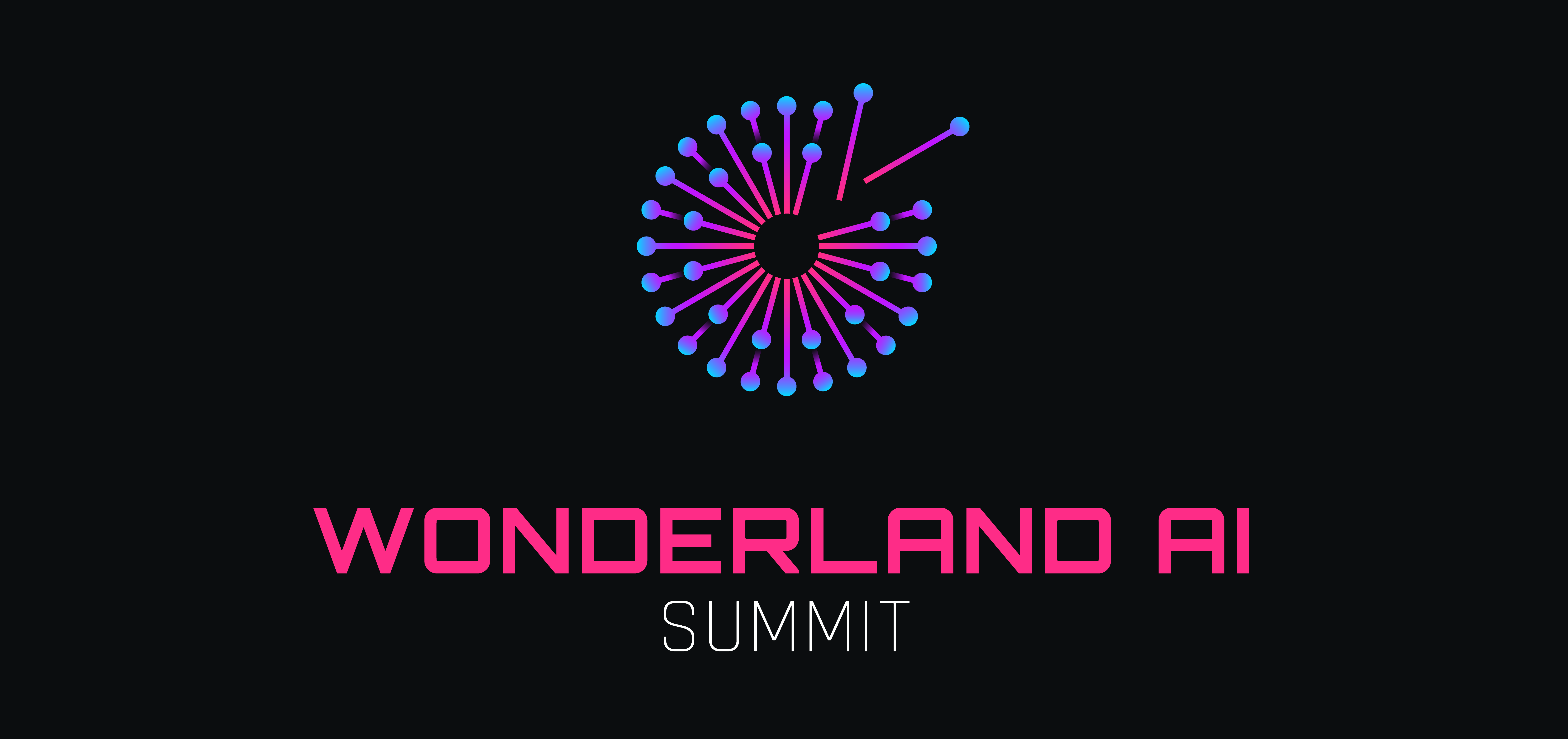 Wonderland AI