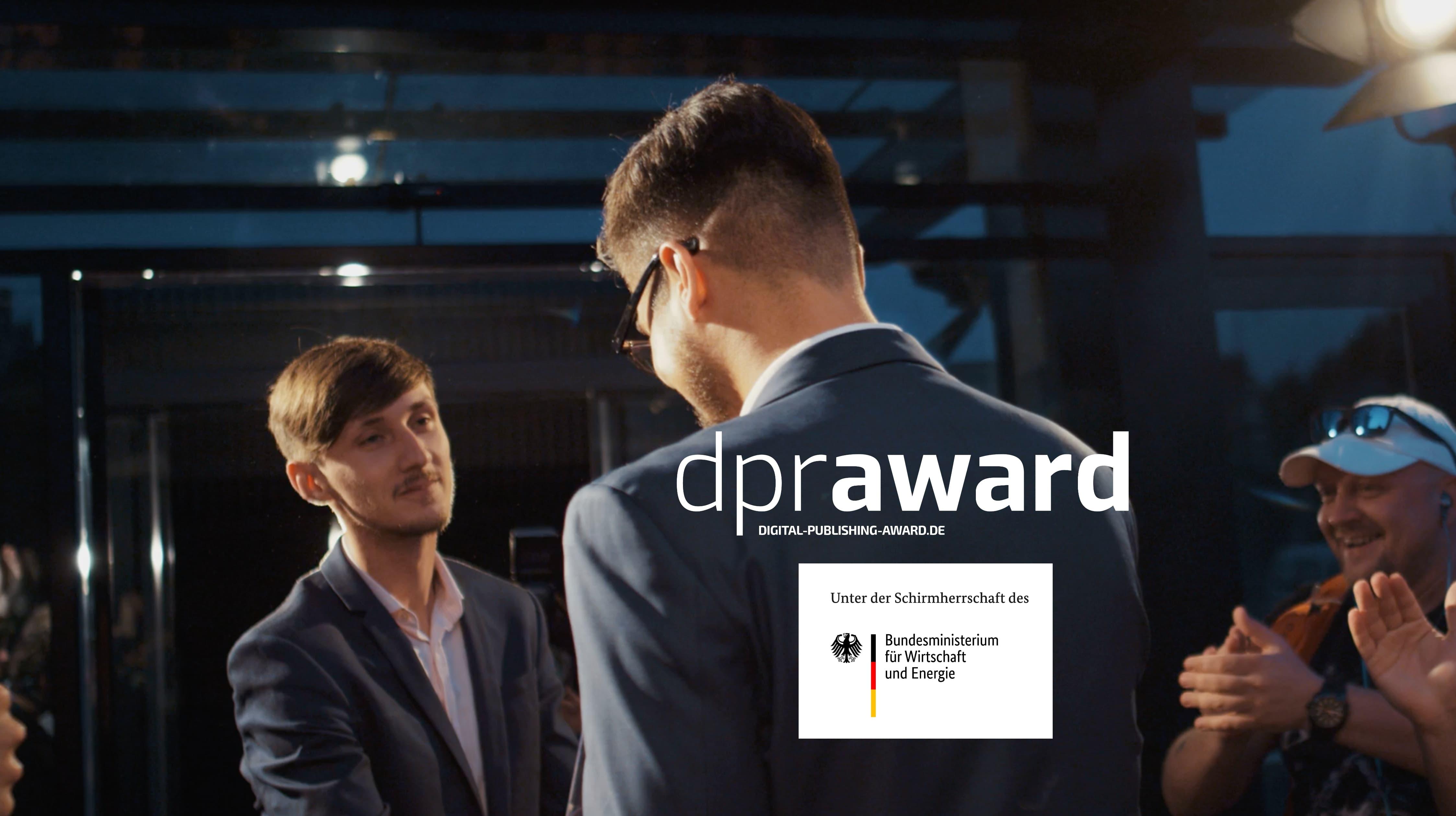 dpr_award_2021_keyvisual_BMWI